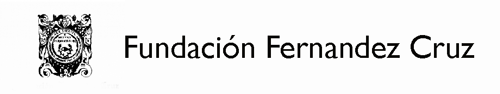 Fundacion Fernandez Cruz logo